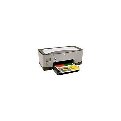 HP Color Inkjet Printer cp1160tn